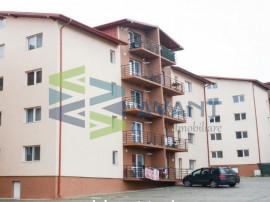 COMISION 0% Apartament 3 Camere 90mp Bloc Nou