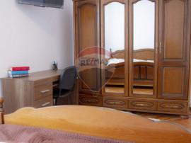 Apartament cu 2 camere de vânzare în zona Calea Dumbravii