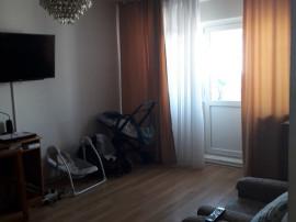Apartament 2 Camere Semi-Decomandat - Sebastian