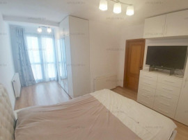 Apartament cu 4 camere | Mobilat si utilat | Etaj 1 | Bucure