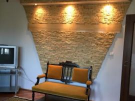 Inchiriez apartament 4 camere zona Romanilor - 16909