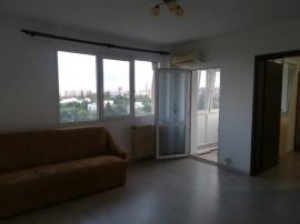 Apartament 2 camere langa parc si metrou Titan