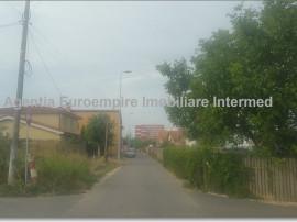 Teren Constanta zona Kamsas cod vt 654