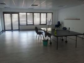 Spațiu comercial 80mp openspace rond Cosbuc
