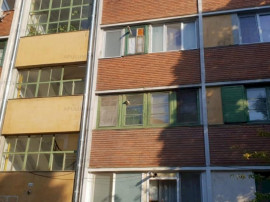 Apartament 2 camere Piata Rahova