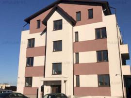 Otopeni, 23 August, apartament de 3 camere, suprafata 103mp,