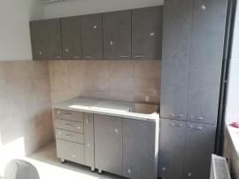 Apartament 2 camere  Gheorgheni-zona Iulius Mall