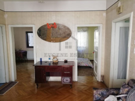 DIMITRIE CANTEMIR 4 camere