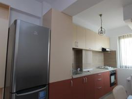 Palas, bloc nou, apartament cu 2 dormitoare