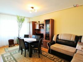 Apartament 2 camere decomandat, etajul 2 LIBER zona Galata