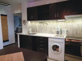 INCHIRIEZ apartament 2 camere de lux,zona Calea Dumbravii