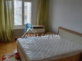 Apartament cu 2 camere în Bucureștii Noi