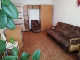 I.C.Bratianu - Apartament 3 camere decomandate - Constanta
