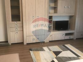 Apartament 2 camere, Gheorgheni,mobilat,utilat,nou,cu gar...