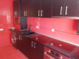 Apartament 2 camere, Floresti str Eroilor