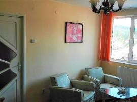 Apartament central,Vatra Dornei, cf.1,mobilat,2 camere