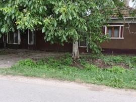 Casa cu dublu front stradal in Livada de Bihor