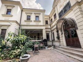Universitate, Maria Rosetti Vila pentru rezidenta sau birou