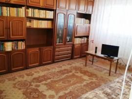 Apartament 1 camera, V-uri, Piata Centrala
