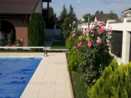 Vila Impecabila | 3 Camere | Zona Otopeni