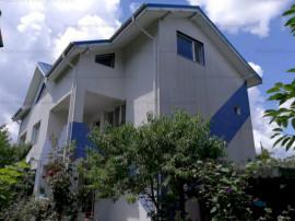 Vila Impecabila | 6 Camere | Zona Otopeni