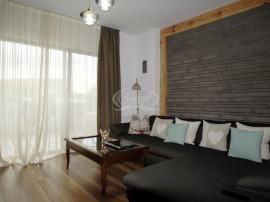 Apartament cu 2 camere, zona Parcul Farmec
