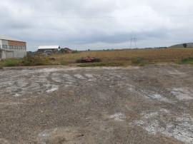 Teren 2 ha. zona Gradiste - ID : RH-11956-property
