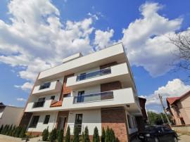 Apartament 2 camere -Berceni Oltenitei-DIRECT DEZVOLTATOR
