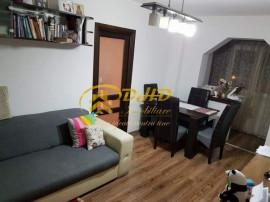 Apartament 3 camere Alexandru cel Bun