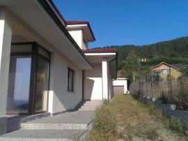 Casa Floresti - Cluj