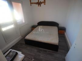 Apartament 3 Camere, Bld Pandurilor, Zona Tudor, Tg Mures