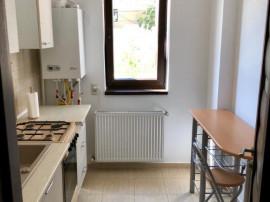 Fundeni-Apartament 2 camere-decomandat