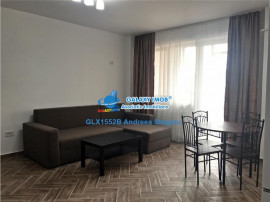 Apartament cu 2 camere, modern, de inchiriat in Militari Res