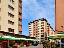Apartament 3 camere - Latin Residence - Birou Dezvoltator
