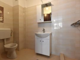 Apartament 2 camere - Latin Residence - Birou Dezvoltator