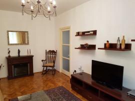 Inchiriere apartament 3 camere zona Eminescu