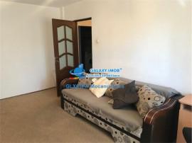 Apartament 3 camere, confort 1A, Ploiesti, Marasesti