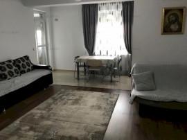 Militari Residence, Rezervelor, apartament 2 camere, suprafa