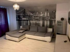 Apartament superb Rahova