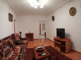 Apartament 4 camere Podul Grant Piata Crangasi