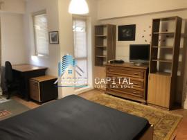 Apartament cu 2 camere situat pe Barbu Vacarescu