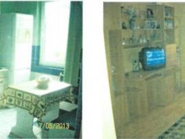 Apartament Traian Vuia - Suncuius - 3001555