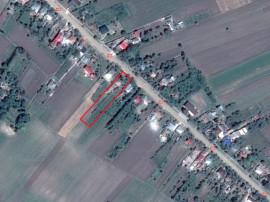 Casa si teren Vulturesti - 3001271