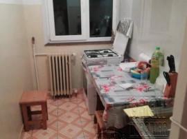 Casa de Cultura, apartament 2 camere, confort 2,