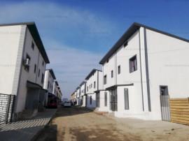 Casă 4 camere, Bragadiru, Duplex, Ansamblu Rezidential