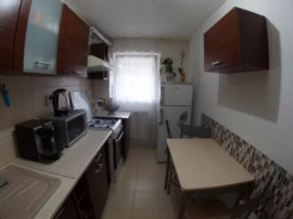 Apartament 1 camera zon aSigma Zorilor