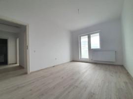 Apartament bloc nou, decomandat, comision 0%, Chiajna