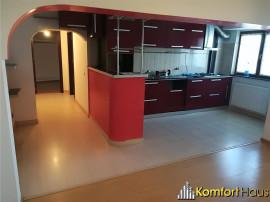 Apartament 3 camere Digu Barnat