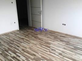 Apartament 1 camera, zona Nicolina CUG