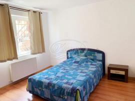 Apartament 3 camere, bloc nou, zona Mehedinti